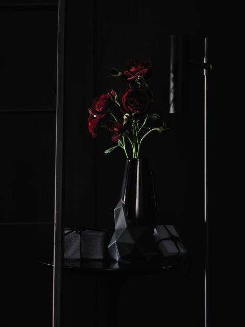 R_Sparkling_Christmas_Geode_black