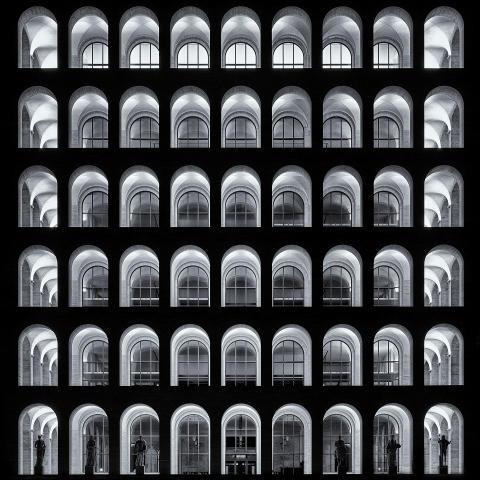 Claudio Cantonetti_Italy_Open_Architecture open_2017