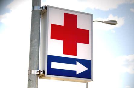 Över 20 000 nordbor skadade i Alperna de senaste fyra åren