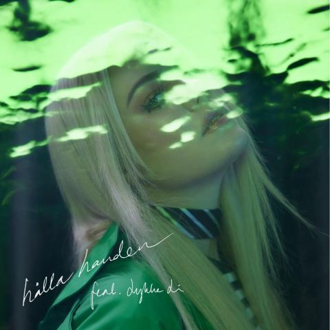 Little Jinder släpper ny singel tillsammans med Lykke Li