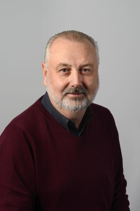 Thomas Magnusson (V)