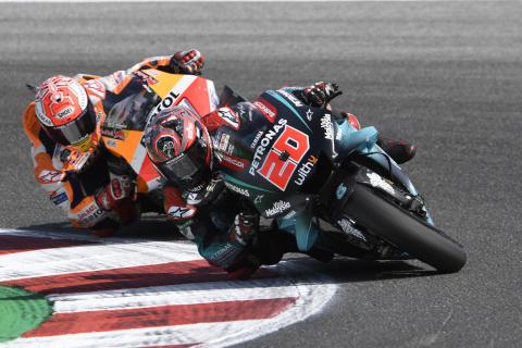 2019091601_009xx_MotoGP_Rd13_クアルタラロ選手_4000