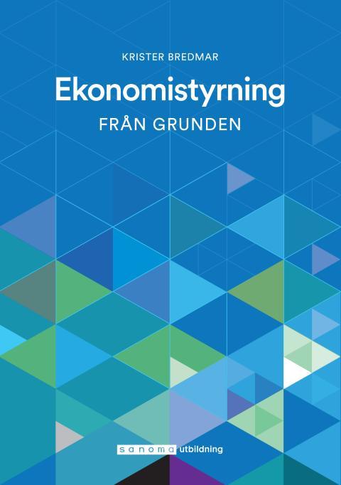Ekonomistryning från början