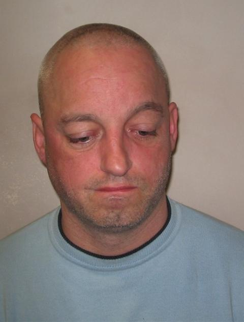 Man who used pants disguise in Enfield armed robbery is jailed