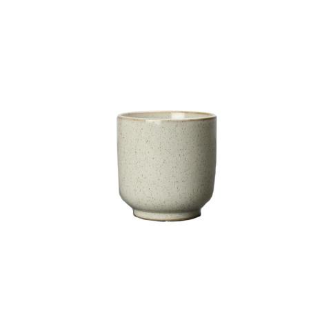 519-037w CUP IRIS