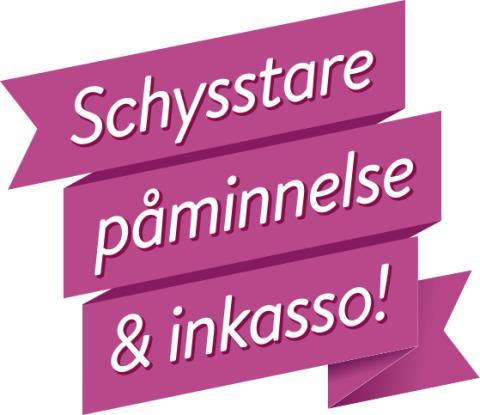 Schysstare Badge RGB eps