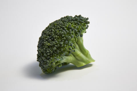 Superbroccolibukett