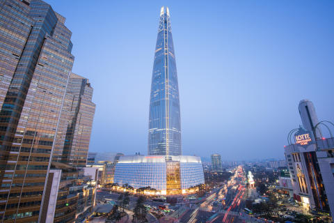 Telenor Connexion joins high level Swedish business delegation to South Korea