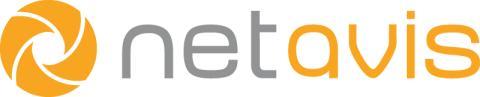 Canon ingår partneravtal med NETAVIS för att leverera integrerade säkerhetslösningar