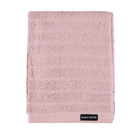 87732-31 Terry towel Novalie Stripe 70x130 cm