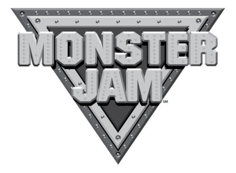 BAUHAUS AND FELD ENTERTAINMENT ANNOUCE STRTEGIC MARKETING PARTNERSHIP FOR MONSTER JAM IN STOCKHOLM