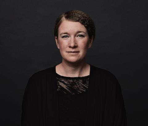 Med flygeln i centrum – Cecilia Persson på Palladium Malmö 14 november