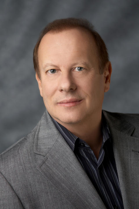 Paul Garai, Founder of Star Inn Hotels