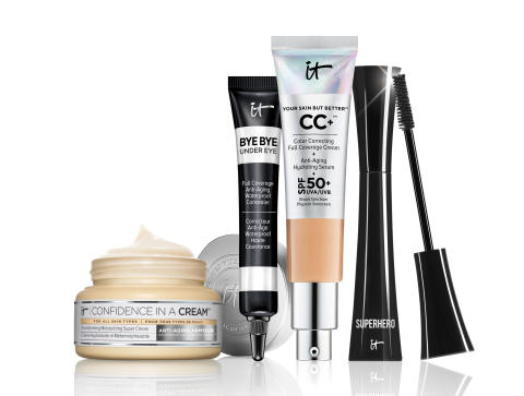 it_cosmetics_main_image_2