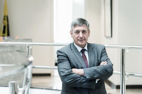 """PB Voka - """"Sterk regeerakkoord voor sterk Vlaanderen met sterke bedrijven"""""""