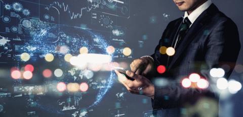 5G : Technologie sous-estimée - un bond de géant pour des opportunités commerciales