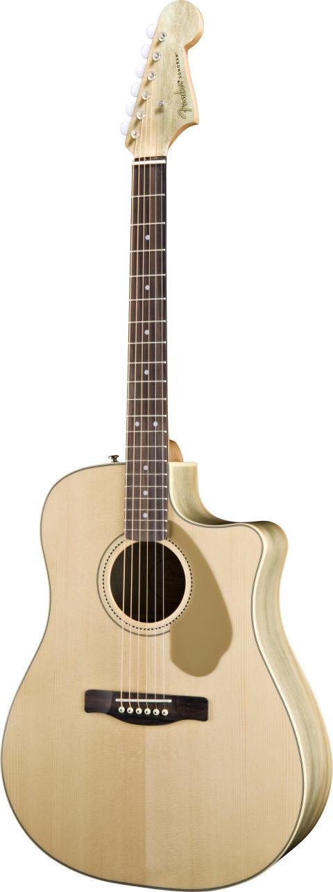 Fender® Acoustics Sonoran 67