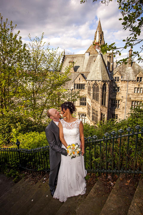 Exhibitor line-up confirmed at Rochdale Wedding Show