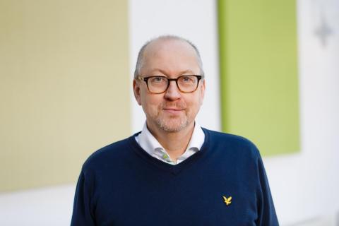 Karlstad får ny gymnasieskola med starka kopplingar till universitetsvärlden