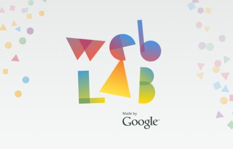 B-Reel hjälper Google till Cannes