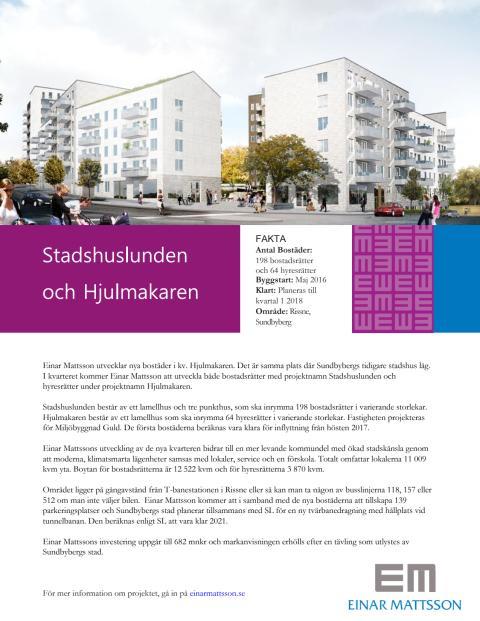 Informationsblad Stadhuslunden_Hjulmakaren