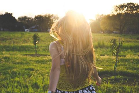 Unga saknar utedasset när sommarstugan moderniseras