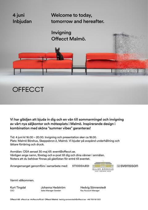 Inbjudan_Invigning_Malmo
