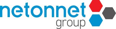 Netonnet Group logo