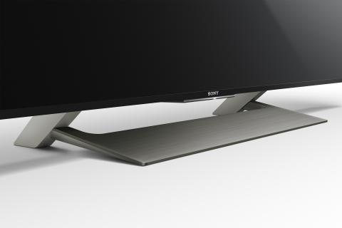 Sony BRAVIA XE90