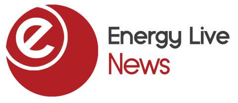 Customers 'in the dark over energy bills'