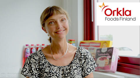 [Video] How A #BrandNewsroom Boosted Orkla Foods Finland's SEO & Comms Strategy