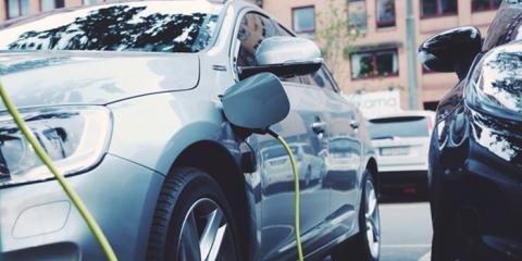 Beslut från Transportstyrelsen hindrar utvecklingen av bilpoolsbranschen