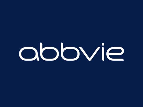AbbVie veröffentlicht erste Quartalszahlen 2017