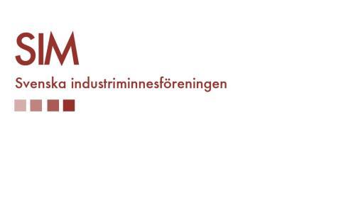 Svenska industriminnesföreningen