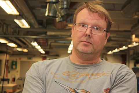 Yrkesexamen från Utbildning Nord underlättar sysselsättning även i framtiden - Svenska språket ger extra bonus