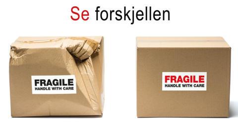 Brother-Se-forskjellen-esker-Fragile
