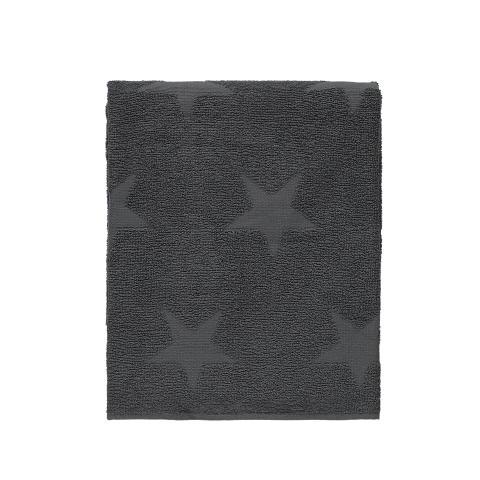 87400-03 Terry towel Nova star 90x150 cm