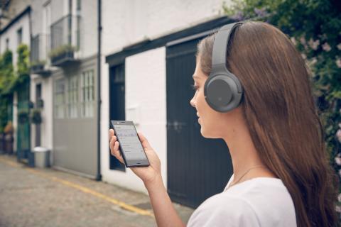 h.ear_on_2_Mini_Wireless_B_App