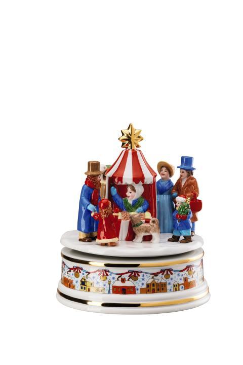 HR_Christmas_market_2019_Musical_box_large