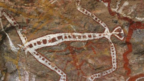 ancient-aliens-cave-paintings