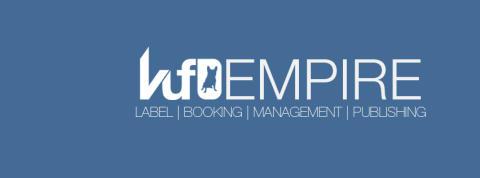 Oplev fremtidens musiktalenter til VUF Empire presents i Ideal Bar