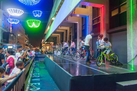 021216-jonathanahyu-streetlight-4