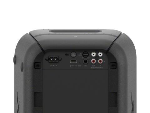 GTK-XB60