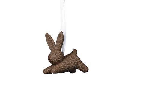 R_Rabbits_Macaroon_Hase Anhaenger klein
