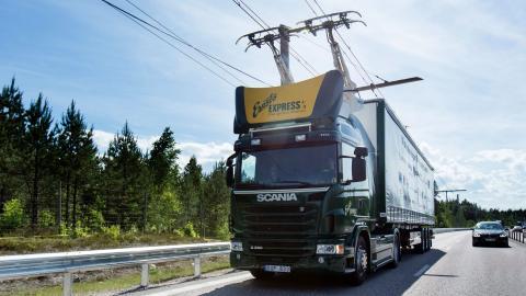 Siemens tildelt forskningsmidler