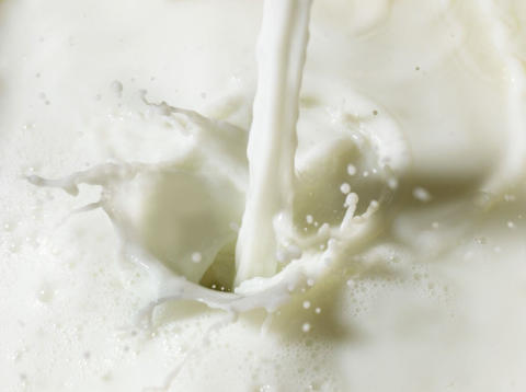 Confirmation of the Arla Foods amba February milk price
