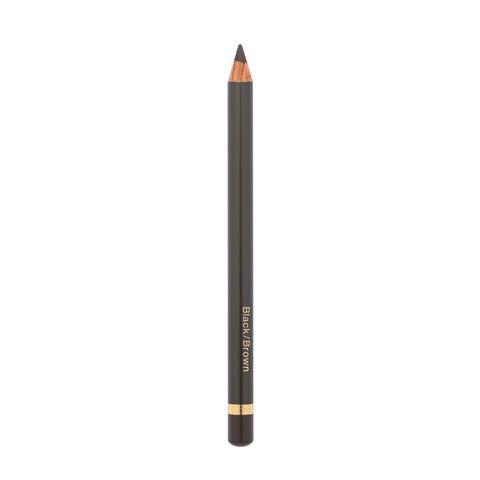 Eye Pencil-Black Brown