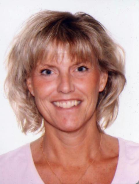 Ny stadsbyggnadschef utsedd i Helsingborg