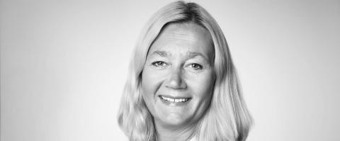 Amendo öppnar kontor i Borås