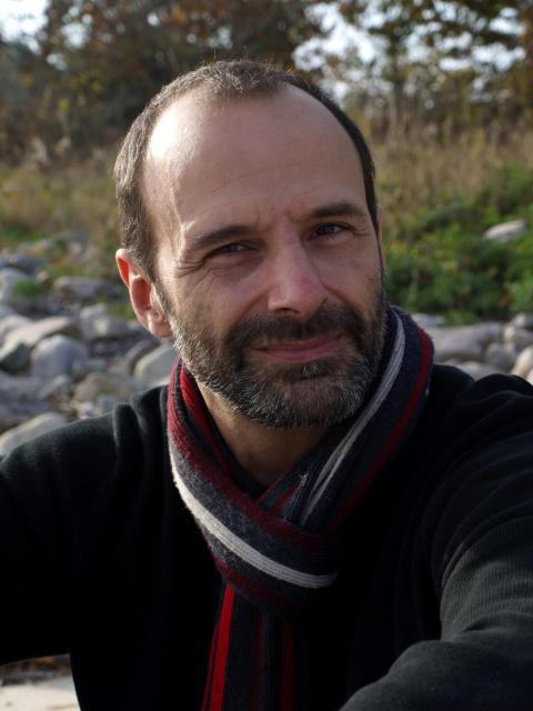 Thom Leiding, Probation Labs